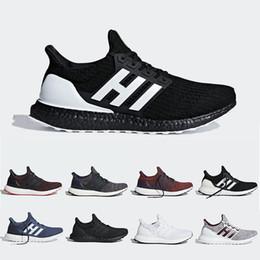 Rabatt Edle Schuhe | 2019 Edle Schuhe im Angebot auf de
