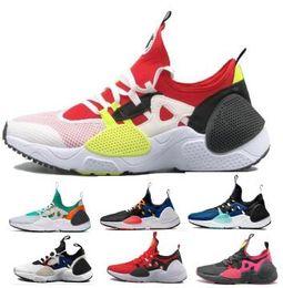 18cf002391182 huaraches men black yellow 2019 - Edge TXT Huaraches Running Shoes Sneakers  Mens Womens 2019 Heron