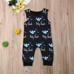 Shark Baby Clothes Canada Best Selling Shark Baby Clothes From