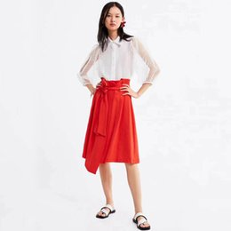 dbaf754e Distribuidores de descuento Blusas Transparentes Mujeres | Blusas ...