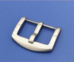 Materiali hardware online-Fabbrica all'ingrosso di hardware di alta qualità in acciaio inox cinturino e 304 cinghia di materiale di alta qualità fibbia pressione dell'olio in pelle fibbia