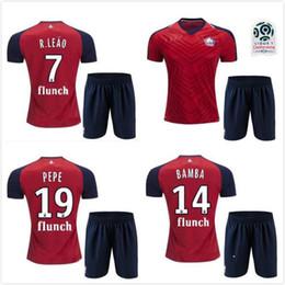 2019 Sommer Kinder Kleidung Baby Jungen T Shirt Baumwolle Auto Kurzarm T-shirts Kinder Casual Sport T-shirt 2-10 Jahre Jugendliche Hemd T-shirts