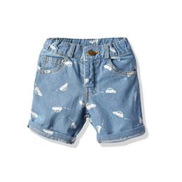 b261210b38 Discount Jeans Pant Boy New Styles | Jeans Pant Boy New Styles 2019 ...