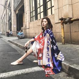 Летний пляж женщин саронги мода печатных INS леди шарф для леди высочайшее качество кисточкой богемный стиль женские шарфы от