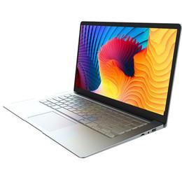 i7 nvidia Desconto 14 Inch Laptop 1.44GHz 1080P FHD Intel cereja Trail Z8350 Quad Core Notebook Windows 10 4GB LPDDR3 64GB E