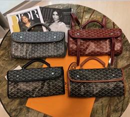 novos produtos alimentares Desconto Design As mulheres / homens Mochilas Moda Casual Backpack bolsas sacos de viagem Goya sacos de embalagens ao ar livre bagagem saco de escola Folding