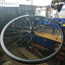 1250g süper hafif Asimetrik 29er karbon jantlar dağ bisikleti xc tekerlek mtb 29 inç karbon jant 29 nereden