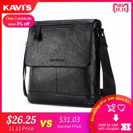 b1835ddec3 borse a fiocco di marca Sconti KAVIS Luxury brand Borsa a tracolla in vera  pelle da