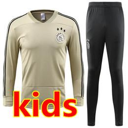 Children Kids Sportswear Suppliers | Best Children Kids