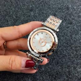 2020 relógio vencedor Pand luxo mulheres quartzo relógio de cristal dial pulseira de pulso de quartzo relógios e jóias pulseiras moda senhora elegante relógio de natal relógio vencedor barato