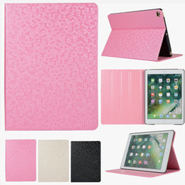 2019 bling ipad mini case Flip couro flip magnética tablet case para apple ipad mini 1 2 3 4 suporte case capa protetora para o ipad 7.9 capa desconto bling ipad mini case