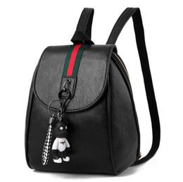 Повседневная мода женская сумка Сумки женские Мини-сумка через плечо Сумки высокого качества PU Сумки для мобильного телефона Сумка-рюкзак A6895 supplier hand backpack от Поставщики ручной рюкзак