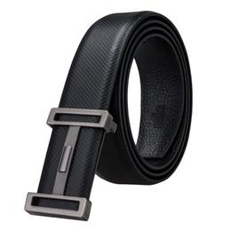 Canada Salut-cravate Designer Ceintures Ceintures de luxe pour les hommes boucle ceinture ceintures en cuir de la mode des hommes en gros livraison gratuite BK-0001 cheap bk leather Offre