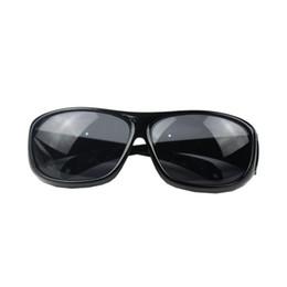 Альпинистские очки онлайн-Многофункциональный HD ветрозащитность солнцезащитные очки Новый шаблон езда Альпинизм очки унисекс Близорукость Night View Mirror Открытый очки 3gt WW