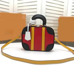 Bolsa de ondinhas de água on-line-Bolsas de grife Padrão de ondulação da água de couro genuíno novo estilo bolsa bolsa mulheres bolsas de moda bolsa de luxo bolsa