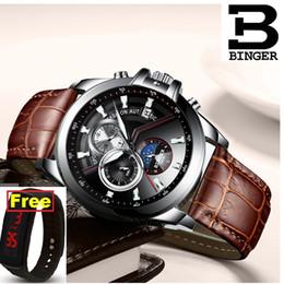 2019 механические часы Швейцария автоматические механические часы Мужские переедания Спортивные мужские часы Swimming Наручные часы Водонепроницаемые Relogio Мужчина для дешево механические часы