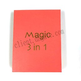 Pluma g5 seca online-Magic 3 en 1 Kit EVOD 650/900/1100 mah AGO G5 Dry Herb MT3 Wax Pen 510 Thread 3in1 Kit