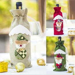 Geschenke Günstig Weihnachten.Rabatt Wein Geschenke Weihnachten 2019 Wein Geschenke Weihnachten