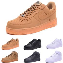 Décontractées Noire Chaussures Couleur Gros Distributeurs En MzGqVUSp
