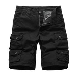 Nuevo diseño de pantalón de carga online-Pantalones cortos de verano para hombre diseñador pantalones pantalón cargo pantalones de playa nuevo diseño transpirable de alta calidad con franqueo gratuito 23