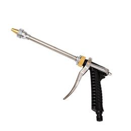 Расширенная версия, высокое давление медь полной скорости интерфейса, автомобилей стиральная машина водяной пистолет, пуля, пистолет высокого давления автомойка водяной струи пистолет от
