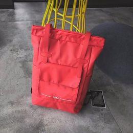 SU Brand sport backpack men backpacks women backpacks black and red leisure  outdoor high-capacity climbing sport backpacks 90f89ca27e58f