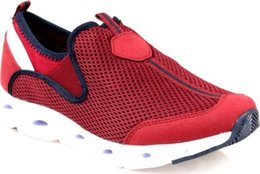 Piamond Unisex (Men - Girl) Shoes Sports slip-dia navio da Turquia HB-004040300 de