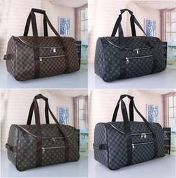2019 Hot Sale Classique Mode Style Messenger Bag Totes sacs Dame Unisexe Sacs De Molleton Sac à bandoulière Sac de voyage (17 couleurs pour choisir) ? partir de fabricateur