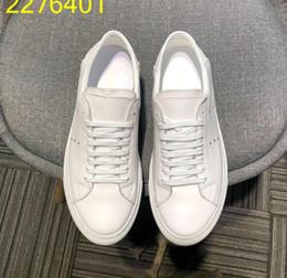 1c4e07d0bbc7f scarpe in pelle nubuck da uomo Sconti Le nuove sneakers casual di marca di  lusso da
