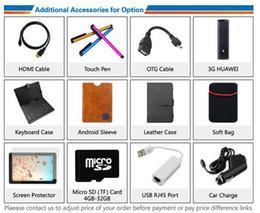 mtk6592 4gb ram tablet Скидка специальная ссылка для оплаты разницы