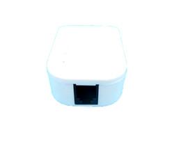 mejor grabadora de voz mp3 Rebajas Grabadora telefónica / hora es el nombre del archivo de grabación / no es necesario PC / Soporte MAX 32G TF tarjeta / Línea telefónica puede cargar la batería