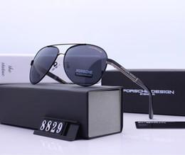 2019 neue trends mode-accessoires Neue Top Version Sonnenbrillen Polarisierte Linse Sport Sonnenbrille Modetrend Brillen Eyewear Original Zubehör günstig neue trends mode-accessoires