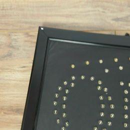 2020 signos de negocios abiertos compras luces indicadoras muestras del negocio NEON tienda abierta signos de negocios abiertos baratos