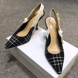 e50d94859732 Big Fashion High Heels Flips Gladiator Sandals for Women Open Toe Platform  Sandals Summer Shoes