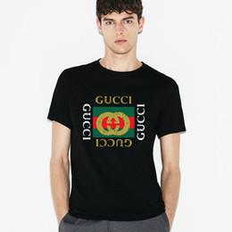 продажа брендов tshirt Скидка Горячая распродажа марка мужская мышечная футболка бодибилдинг фитнес мужские топы хлопок майки плюс большой размер футболка задыхаться с коротким рукавом футболка