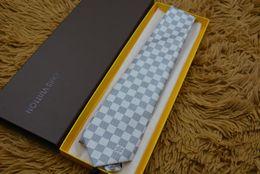 business casual männer krawatte Rabatt 2019 modemarke Männer Krawatten 100% Seide Jacquard Klassische Woven Handmade Krawatte Krawatte für Männer Hochzeit Casual und Business Krawatten 901
