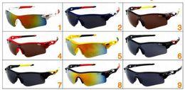 2019 lunettes de soleil pour femmes Lunettes de soleil de marque de designer de luxe pour hommes et femmes promotion lunettes de soleil pour femmes