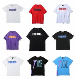 Женская рубашка онлайн-V Stop Snitching Футболка мужчины женщины с коротким рукавом футболки harajuku футболка панк хип-хоп уличная марка бренд летней хлопчатобумажной одежды тройники топы