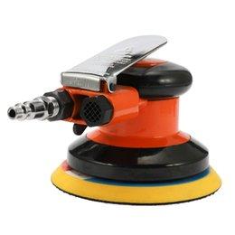 Polisseuse voiture électrique Polisseuse automatique machine réglable Vitesse Ponçage Outils fartage Accessoires voiture Powewr Outils ? partir de fabricateur
