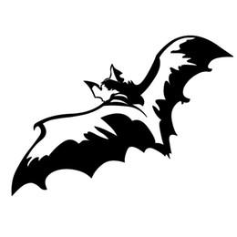 Car Bat Stickers Coupons Promo Codes Deals 2019 Get Cheap Car