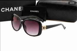 polarisierte sonnenbrille test Rabatt Classic Gold Attitude Sonnenbrille Square Pilot Sonnenbrille Sonnenbrille Herren Luxus Designer Sonnenbrille Brille Shades Neu mit Box