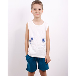 -K 209 tela do Toontoy Boy impresso Shorts Equipe gratuito, 5 Ano navio da Turquia HB-003678909 de