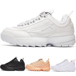 c0bcd412be402c Designer italien Chaussures Noir Blanc Sable Luxe Hommes Femmes Chaussures  de course Personnalité ultra-avant-gardiste Semelle en dents de scie  Baskets de ...