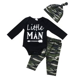 wholesale christmas pajamas toddlers Coupons - Newborn Baby Boys Clothing  Christmas Toddler Romper+Pants+ 19d0b2376