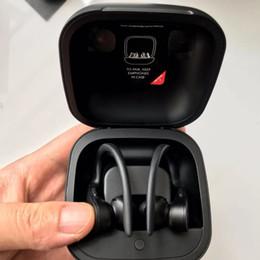 2019 Yeni Güç Pro Kablosuz Kulaklık Mini Bluetooth Kulaklık ile Şarj Kutusu Güç Shiping TWS Kablosuz Kulaklık Ekran nereden