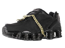 schuhe günstig Schuhe Online 2016 Comme des Garcons