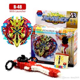 Discount Phoenix Toys | Phoenix Toys 2019 on Sale at DHgate com