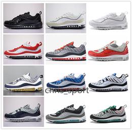 Distribuidores de descuento Estilos De Zapatos Para Hombre