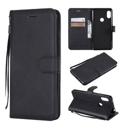 newest a9307 21476 Xiaomi Redmi Note Flip Case Covers Online Shopping | Xiaomi Redmi ...
