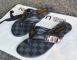 2019 chaussures de mariage de plage noir pantoufles de designer pour femmes pantoufles en caoutchouc casual été huaraches Mocassins chaussures plates